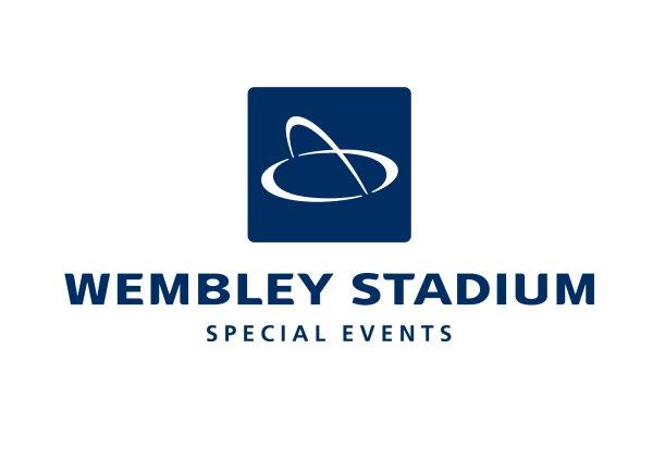 Wembley stadium events list related keywords amp suggestions wembley