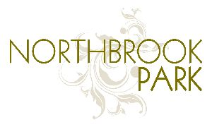 Northbrook Park